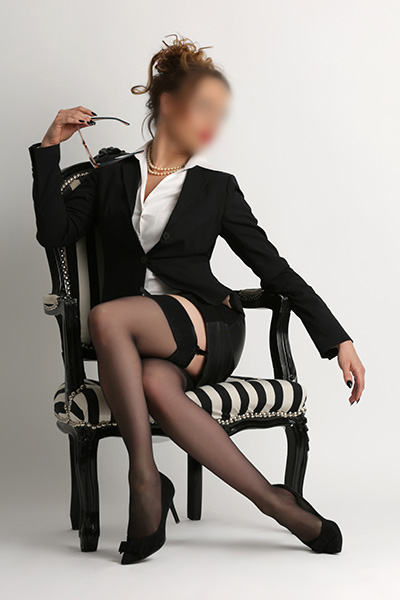 swingerclub tabu lorasa erotik massage essen