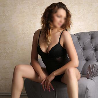 kostenlose erotische kontaktanzeigen joy club deutschland