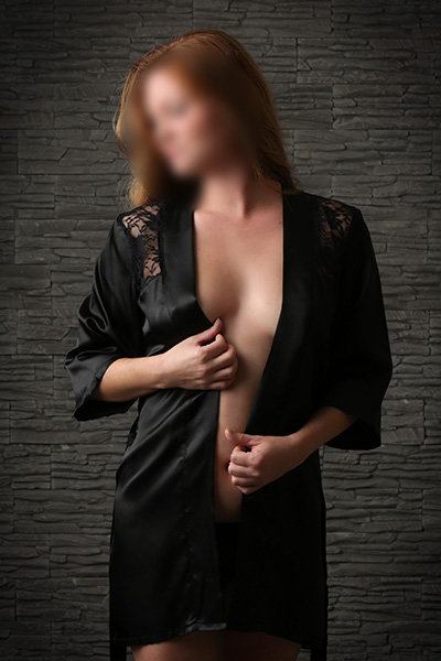 graris sex erotische thai massage kassel